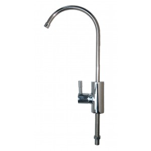 mini-swan-neck-chrome-drinking-water-filter-tap-ceramic-single-lever