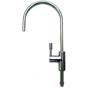 polished-chrome-modern-single-lever-drinking-water-filter-tap